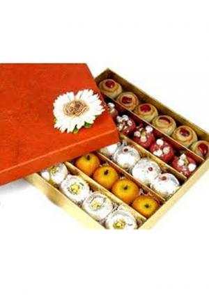 Assorted Sweet Packets For Corporate And Institutions